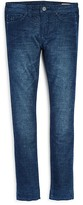 Blank NYC BLANKNYC Girls' Velveteen Skinny Jeans - Sizes 7-14