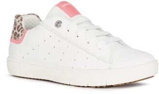 Geox Silenex Sneaker