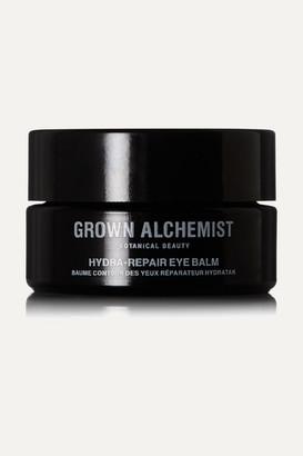 GROWN ALCHEMIST Intensive Hydra-repair Eye Balm, 15ml