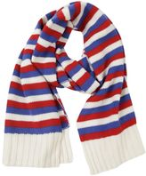 Sonia Rykiel Big Wool Scarf