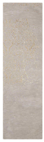 Nourison Opaline Hand-Tufted Wool Runner