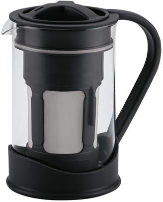 Anolon Bonjour Coffee Tea Makers 50.7Oz Cold Brew Coffee