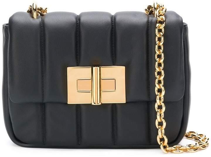 Tom Ford small Natalia shoulder bag