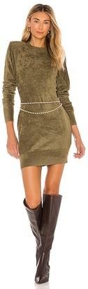 Ronny Kobo Dalia Dress