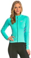 Pearl Izumi Women's Select Pursuit Thermal Jersey 8142923