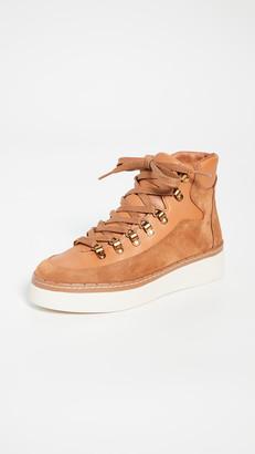 Vince Soren Boots