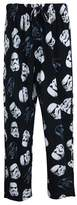 Star Wars Darth Vader and Stormtrooper Knit Sleep Pants
