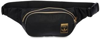 adidas Sst Classic Belt Bag