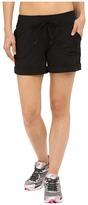 Fila Boardwalk Shorts