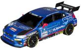 Nikko 1:16 Subaru WRX Sti Tuner Drifter