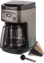 Cuisinart Brew Central 14-Cup Coffeemaker