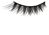 Illamasqua False Lashes 021