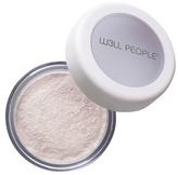 W3ll People Bio Brightener Invisible Powder