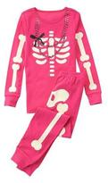 Gymboree Skeleton Gymmies®