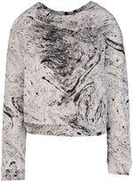 Koral Activewear Sweatshirts