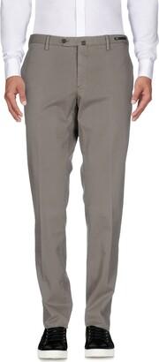 PT Torino Casual pants