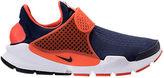 Nike Men's Sock Dart Running Shoes