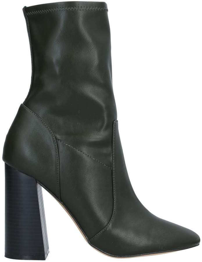 vasta selezione di c578a 52f2c Prima Donna Women's Shoes - ShopStyle