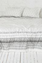 American Eagle Outfitters AE APT Full/Queen Bed Set