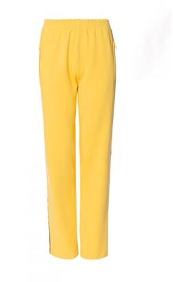 Aggi Edie Sunshine Pants