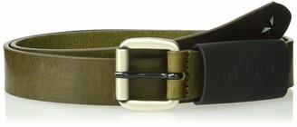 Diesel Men's B-ASTAR-Belt