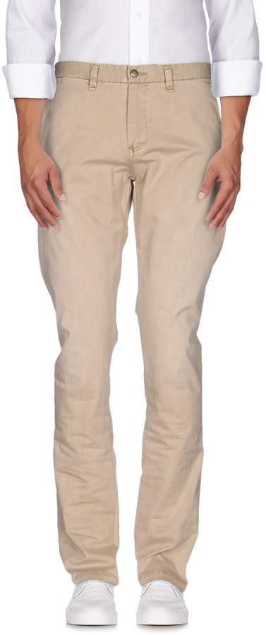 Individual Casual pants - Item 36758149