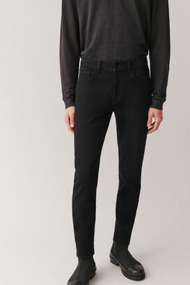 Cos Slim-Leg Jeans