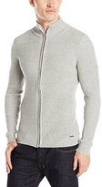 Diesel Men's K-Cielos Sweater