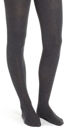 Natori Cashmere Blend Sweater Tights