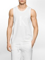 Calvin Klein Limited Edition Track Tank