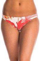 Vince Camuto Crete Flower Classic Bikini Bottom 8145111