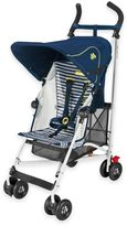 Maclaren Volo Stroller in Nautical Stripe