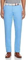 Vineyard Vines Slim Fit Breaker Pants