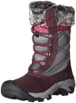 Keen Women's Hoodoo III WP Boot