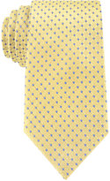 Tommy Hilfiger Connected Dot Tie