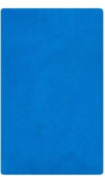 Junya Watanabe Block-colour Tights - Blue
