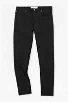 Extra Skinny Rebound Jeans