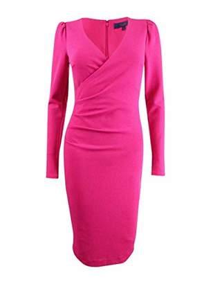 Rachel Roy Women's Romy Dress