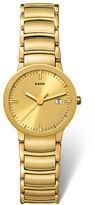 Rado Womens Quartz Centrix R30528253 Watch