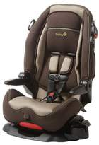 Safety 1st Summit Booster Car Seat, Central Park by