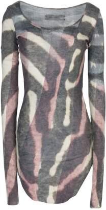 If Six Was Nine T-shirts - Item 12187607WQ