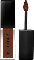 Smashbox Always On Matte Liquid Lipstick - True Grit (deep/ warm brown)