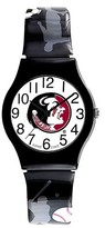 Game Time Kids NCAA Jv Series Watch - Assorted Teams