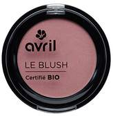 Avril Cosmetics Organic Cheek Colour Blusher - Rose Praline by Avril Beaute