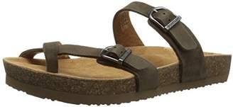 Eastland Women's TIOGO Sandal