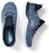 Penningtons Wide-Width Slip On Sneakers - Skechers