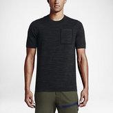 Nike Sportswear Tech Knit Men's Top