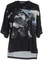 Christopher Kane T-shirts - Item 12020079