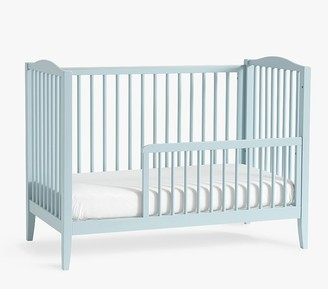 Pottery Barn Kids Emerson Toddler Bed Conversion Kit
