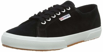 Superga Unisex Adults 2750-SUELNGCOTU Oxford Flat